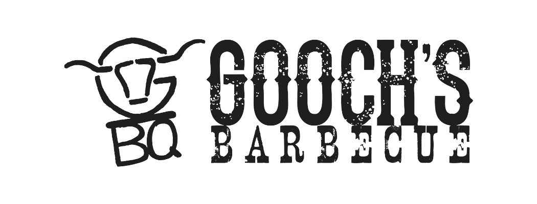 Gooch's Barbecue